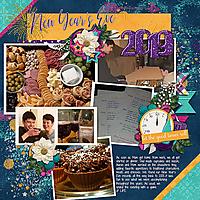 new-years-eve-2019.jpg