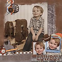 non-traditional-cowboy.jpg