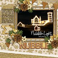 nubbleWEB.jpg