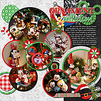 ornament-collection.jpg