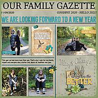 our-family-gazette.jpg