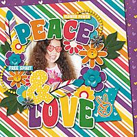 peace-_-love1.jpg