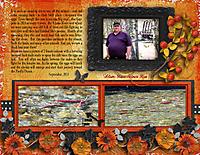 pg-2-Adams-River-Salmon-Run.jpg