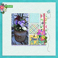 plantflowersWEB.jpg