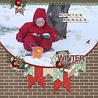 play-in-the-snow1.jpg