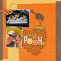 pooh-0821cp.jpg