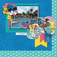 pool-days.jpg