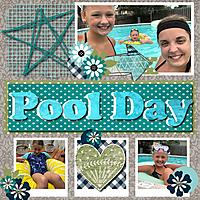 pool_day_bk_edited-1.jpg