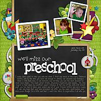 preschool-copy.jpg