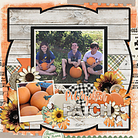 pumpkinpatchWEB3.jpg