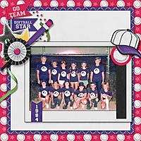 purple-people-eaters.jpg
