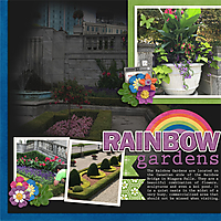 rainbowgardensWEB.jpg