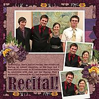 recitalWEB2.jpg