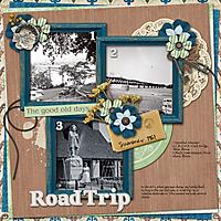 roadtrip4.jpg