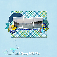 sail-away-with-me4.jpg