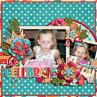 scrapper_heart_It_s-my-birthday_QP2_cap_TT.jpg