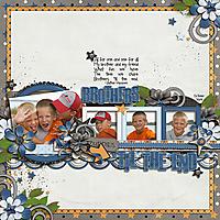 scrapper_heart_brothers_cap_cschneider-templates95-page3.jpg