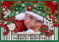 scrapper_heart_cap_tt_christmas-cards_the-big-guy_5x7_card-2.jpg