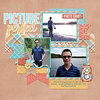 senior_picture_photo_shoot_web.jpg