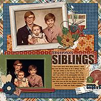 seventies-siblings.jpg