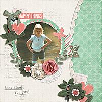 simple_pleasures-DianaS.jpg