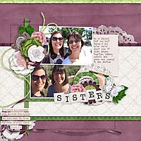 sisters88.jpg