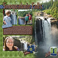 snoqualmie-falls.jpg