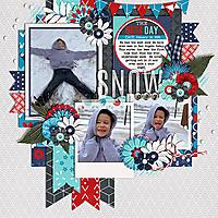 snow-day-cschneider-HP172pg1-copy.jpg