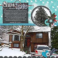 snow-much-love.jpg
