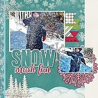 snow26.jpg