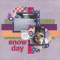 snow_storm_--_cinnamon_rolls_-_cap_letsstayhometemps3_web.jpg