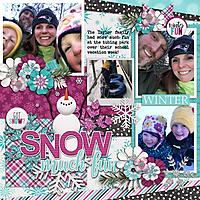 snowmuchfunWEB1.jpg