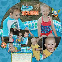 splash11.jpg