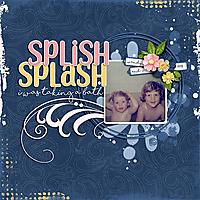 splish-splash-0501cp.jpg