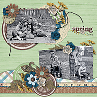 spring62.jpg