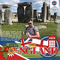 stonehengeWEB.jpg