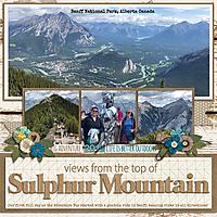 sulphur-mountainWEB.jpg