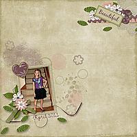 summer-cottage-web.jpg