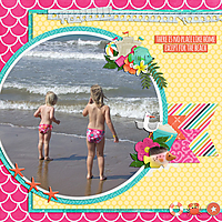 summer-vibes5.jpg