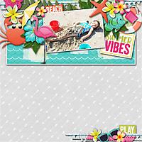 summer-vibes6.jpg