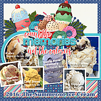 summeroficecreamWEB1.jpg