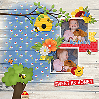 sweet-as-honey2.jpg