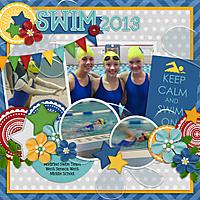 swim-team-2013.jpg