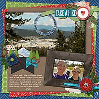 take-a-hike4.jpg