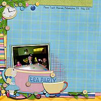 tea-party-copy.jpg