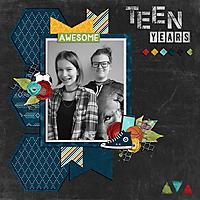 teen-years.jpg