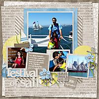 tempSailseaside.jpg