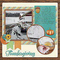 thanksgiving_snow_storm_-_cap_fallfuntemps1_web.jpg