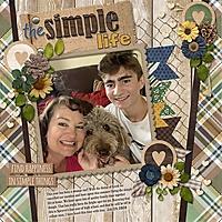 the_Simple_Life1.jpg
