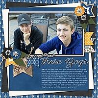 these_boys.jpg